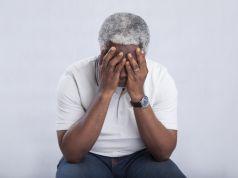riforma-pensioni-ancora-malcontento