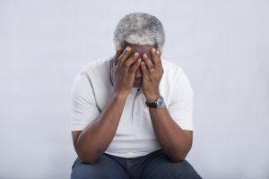 pensioni-ultime-novità-sulla-situazione