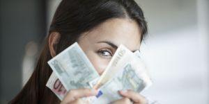 donne-investimenti