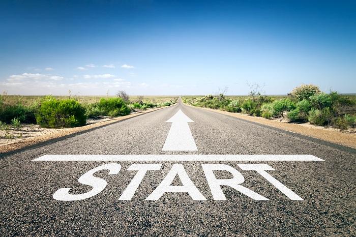 start-up-concorso-per-migliorare-vita-disabili-2