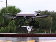 ups-drone-technology-design_dezeen_2364_col_5-852x479