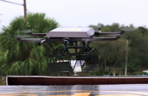 ups-drone-technology-design_dezeen_2364_col_5-852x479