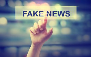 Di-maio-berlusconi-fake-news-2