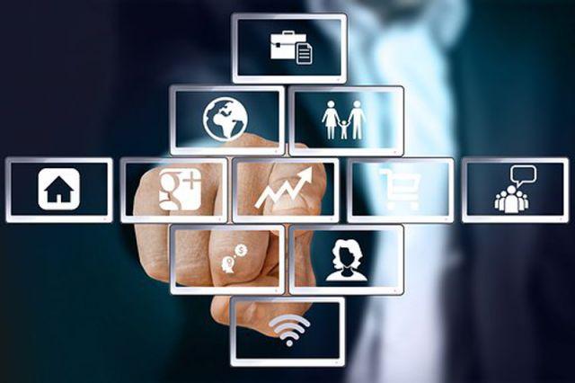 digital innovation specialist