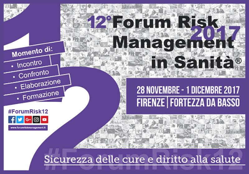 Forum-Risk-2017