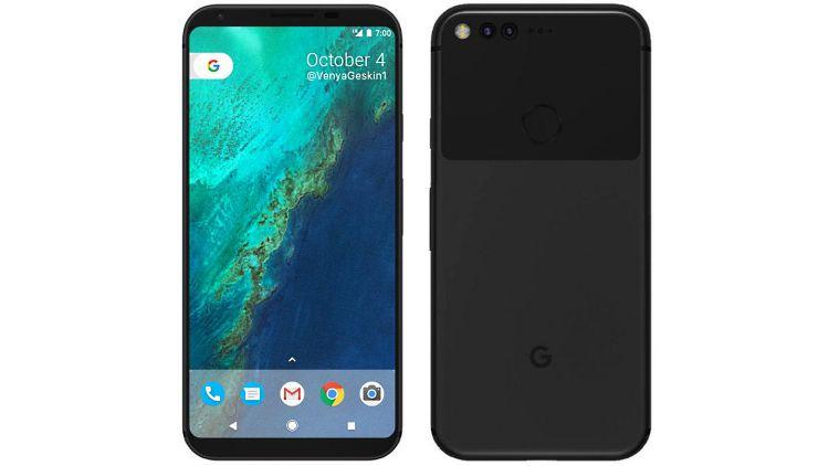 Google-Pixel-XL-2