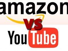Google-Vs-Amazon-YouTube