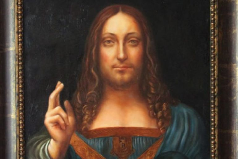 Il-Salvator-Mundi-di-Leonardo-da-Vinci