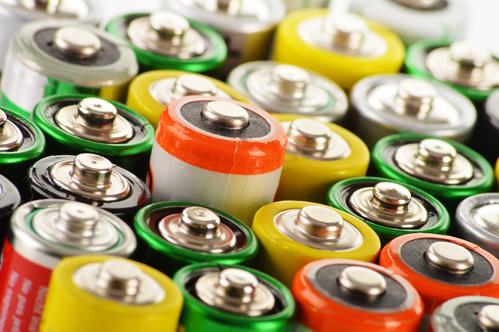 batterie-al-magnesio