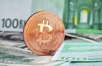bitcoin-in-svizzera-si-potranno-pagare-le-tasse-2
