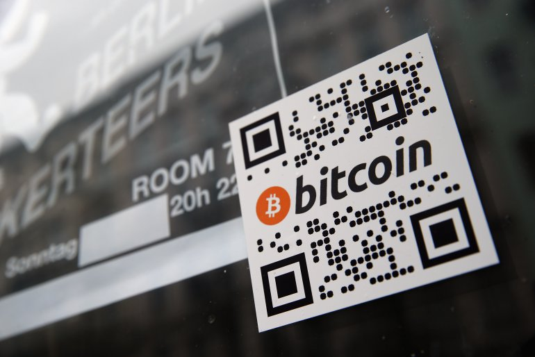 verita-sui-bitcoin-4