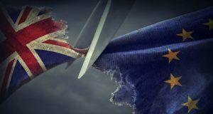 brexit-ancora-nessun-provvedimento