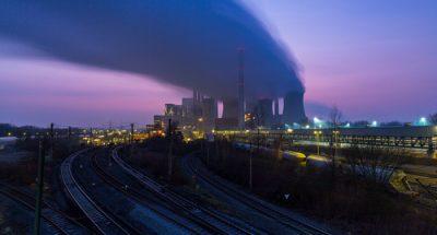 cambiamenti-climatici-appello-della-merkel