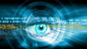 computer-vision