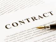 contratto-degli-statali