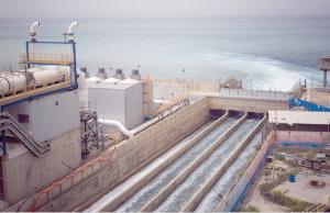 desalinizzazione acqua di mare 2