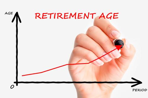 eta-pensionabile-giovani