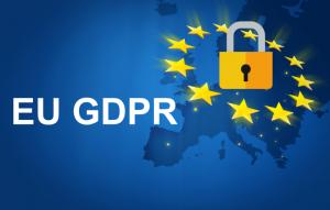 protezione-dati-personali
