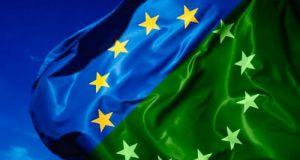 europa-ecologia