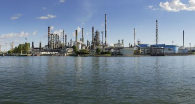 Eni-Raffineria-Venezia