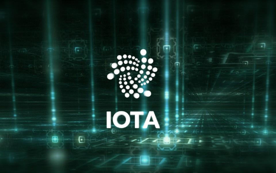 iota-3