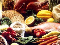 laurea-in-scienze-gastronomiche-annuncio-di-gentiloni