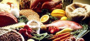 gentiloni-annuncio-su-laurea-in-scienze-gastronomiche