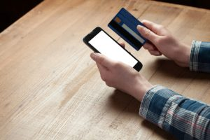 pagamenti-digitale-psd2-2