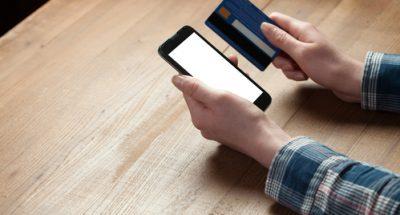 pagamenti-digitale-psd2