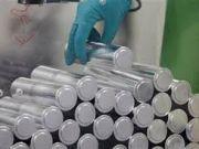 batterie-al-magnesio-2
