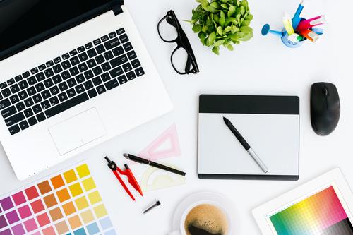 professioni-creative-più-richieste