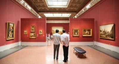 quadri-costosi-della-storia