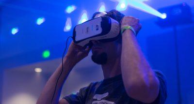 realta-virtuale-immersiva
