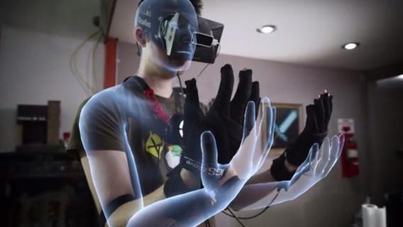 realta-virtuale-sviluppi-campo-medico