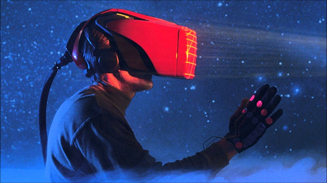 realta-virtuale-sviluppi