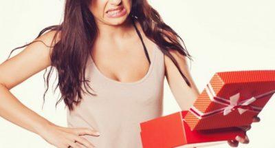 regali-di-natale-non-graditi