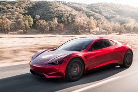 elon-musk-presenta-tesla-roadster