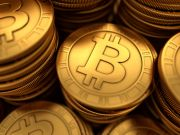 verta-sui-bitcoin