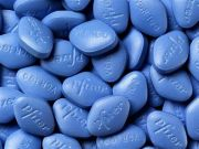 viagra-farmaco-da-banco-in-uk-2