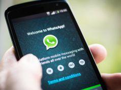 whatsapp-messaggi-vocali