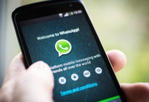 whatsapp-messaggi-vocali-2