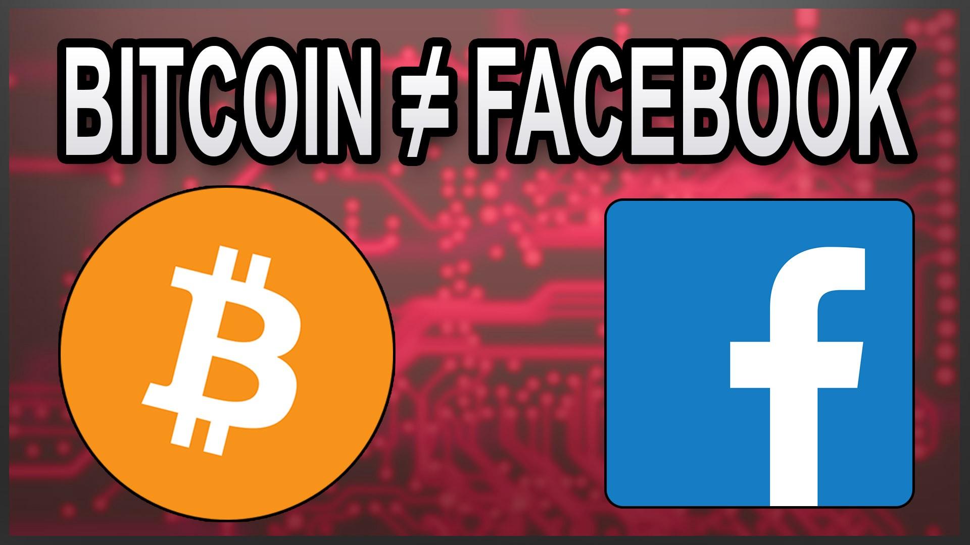facebook-criptovaluta