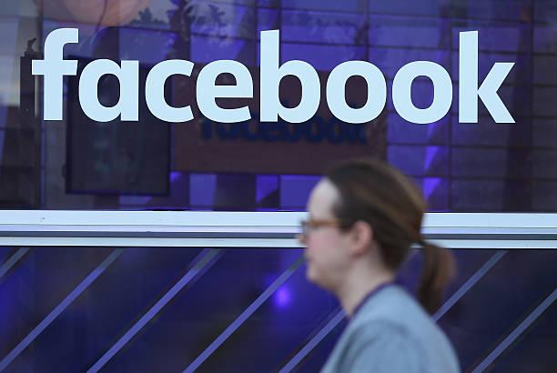 Facebook-hub