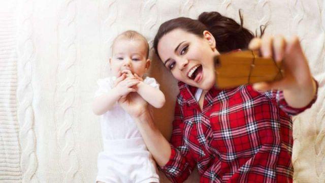multa-genitori-foto-social-figli