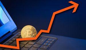 bitcoin-blockchain-criptovalute