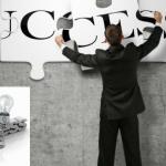 Come-diventare-un-imprenditore-di-successo