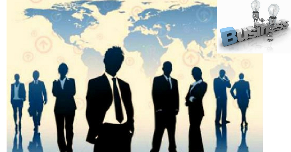 Come-diventare-un-imprenditore-di-successo-3