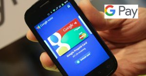 Google-pay-2