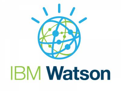 IBM-Watson 2