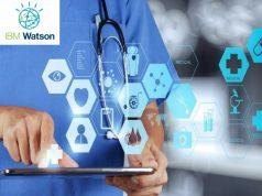 IBM-Watson-intelligenza-artificiale-sanita-2